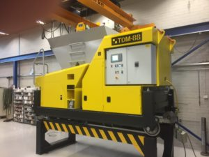 Оборудование для производства ЖБИ плит: предназначение